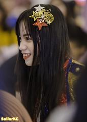 _MG_5246 (tuan.nha0212) Tags: sgo48 idol girl vietnam canon 6d canon6d eos