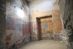 Villa_Poppea(Oplontis)_2019_08