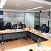 DDG Moussa Meeting with Employers in India (4)