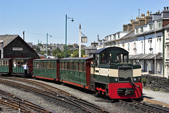 Photo of FR_Castle_Cricieth_Porthmadog_1_2009-05-31