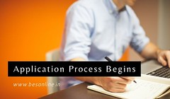 CTET 2020 July Application Process begins – Apply Now! (brighteducational25) Tags: latest news cbse ctet 2020 july application process central board of secondary education check registration number 2019 online form begins exam last date documents required for