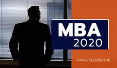 Dr DY Patil Vidyapeeth Pune MBA Admissions 2020 – Notification Released! (brighteducational25) Tags: dr alerts dy admission patil vidyapeeth mba university entrance structure application form exam pune admissions biotechnology fee 2020 dpu