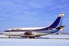 4X-ABM_1980-12_MUC_1200_HS (stefanmuc2001) Tags: 4xabm ooteo boeing737 boeing7372m8 boeing7372m8adv boeing 737 airliner jetliner aircraft plane flugzeug elal elalisraelairlines tea transeuropeanairways 1980 munich münchen riem münchenriem munichriem flughafenriem airport flughafen kodachrome k25 slidescan aircraftslide