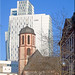 Frankfurt am Main - Katharinenkirche