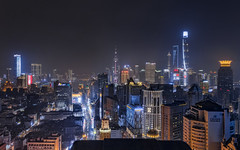 I Love Shanghai 2 (Sarmu) Tags: 2560 1600 1920 1200 1680 1050 720 1080 720p 1080p highresolution resolution highdefinition hd ws widescreen wallpaper wallpapers sarmu architecture building city cityscape skyline skyscraper skyscrapers vantage vantagepoint view urban urbanity cbd downtown landmark icon iconic sunset dusk twilight bluehour nightshot night light lights digitalblending 2019 shanghai 上海 china 中国 pudong 浦东 thebund 外滩 lujiazui 陆家嘴 huangpuriver 黄浦江 orientalperaltower pearltower 东方明珠 jinmao jinmaotower 金茂 shanghaiworldfinancialcenter swfc 环球金融中心 环球 shanghaitower 上海中心