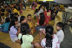Kids ministry (Mabuhay Kids) Tags: church kids worship assembliesofgod worldmissions mabuhay kidschurch agwm mabuhaykids boys bgmc sal missiontrip missiontrips lightforthelost speedthelight childrenministry lftl kidmin girls asia small missionary ag pentecostal aog missionaries asiapacific pgcag nikon bible leader pastor biblestudy groups boxofblessing d7200 portraits fun happy team play outdoor philippines group games