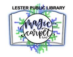 Magic Carpet Fund