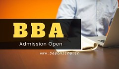 Dr DY Patil Vidyapeeth Pune BBA Admission 2020 – Notification Released! (brighteducational25) Tags: admission alerts bba pune dpu 2020 dr dy patil vidyapeeth bachelor business administration program phd entrance exam pimpri fees bsc contact number result 2019 university application form