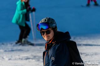 Skitur Østrig 2020