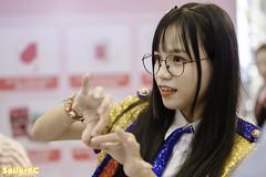 _MG_6381 (tuan.nha0212) Tags: sgo48 idol girl vietnam canon 6d canon6d eos
