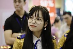 _MG_6362 (tuan.nha0212) Tags: sgo48 idol girl vietnam canon 6d canon6d eos