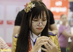 _MG_6360 (tuan.nha0212) Tags: sgo48 idol girl vietnam canon 6d canon6d eos