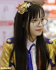 _MG_6336 (tuan.nha0212) Tags: sgo48 idol girl vietnam canon 6d canon6d eos