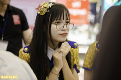 _MG_6327 (tuan.nha0212) Tags: sgo48 idol girl vietnam canon 6d canon6d eos