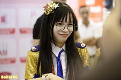 _MG_6300 (tuan.nha0212) Tags: sgo48 idol girl vietnam canon 6d canon6d eos