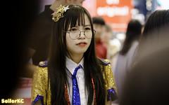 _MG_6253 (tuan.nha0212) Tags: sgo48 idol girl vietnam canon 6d canon6d eos