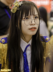 _MG_6251 (tuan.nha0212) Tags: sgo48 idol girl vietnam canon 6d canon6d eos