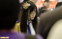 _MG_6234 (tuan.nha0212) Tags: sgo48 idol girl vietnam canon 6d canon6d eos