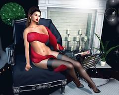 ♥ (♛Lolita♔Model-Blogger) Tags: lolitaparagorn kaithleens ncore blog blogger blogs beauty bodymesh bento