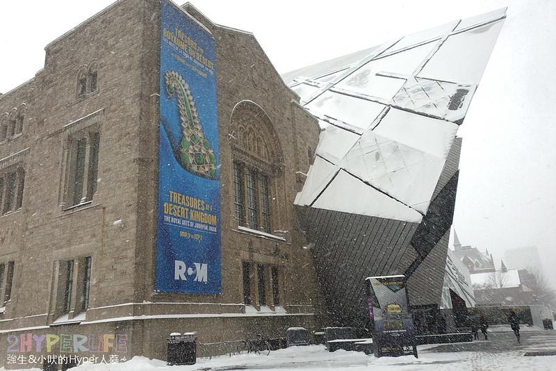 citypass,ROM,Royal Ontario Museum,一日遊,冬天尼加拉瓜瀑布,加拿大國家電視塔CN TOWER,加拿大廣播公司,半日遊,多倫多一日遊,多倫多一日遊景點,多倫多二日遊,多倫多冬天室內景點,多倫多大學景點,多倫多好玩景點,多倫多尼加拉,多倫多必玩景點,多倫多景點,多倫多景點推薦,多倫多自助,多倫多自助旅遊,多倫多自駕,多倫多自駕旅遊,多倫多鐵道博物館,尼加拉瀑布,尼加拉瓜瀑布,尼加拉瓜瀑布附近景點,皇家安大略博物館,鐵路博物館 @強生與小吠的Hyper人蔘~