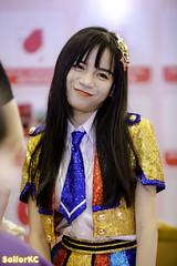 _MG_5267 (tuan.nha0212) Tags: sgo48 idol girl vietnam canon 6d canon6d eos