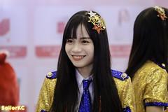 _MG_5230 (tuan.nha0212) Tags: sgo48 idol girl vietnam canon 6d canon6d eos