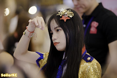 _MG_5215 (tuan.nha0212) Tags: sgo48 idol girl vietnam canon 6d canon6d eos