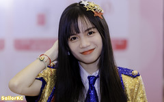 _MG_5195 (tuan.nha0212) Tags: sgo48 idol girl vietnam canon 6d canon6d eos