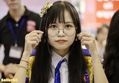 _MG_6368 (tuan.nha0212) Tags: sgo48 idol girl vietnam canon 6d canon6d eos