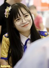 _MG_6278 (tuan.nha0212) Tags: sgo48 idol girl vietnam canon 6d canon6d eos