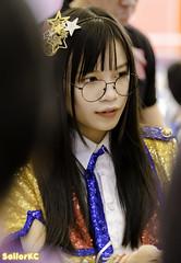 _MG_6236 (tuan.nha0212) Tags: sgo48 idol girl vietnam canon 6d canon6d eos