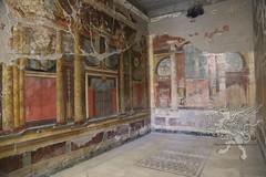 Villa_Poppea(Oplontis)_2019_17
