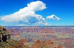 Storm Coming, Grand Canyon 9-15 (inkknife_2000 (11 million views)) Tags: grandcanyon arizona nationalparks usa landscapes dgrahamphoto skyandclouds storm stormclouds strata coloradoriver