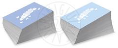Nube gregge (CCS / GMC) Tags: ccs gmc giulia maria calderini creative studio card cartolina gregge nube nubi