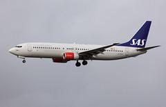 LN-RCN - Copenhagen Kastrup (CPH) 24.01.2020 (Jakob_DK) Tags: b738 b737800 boeing boeing737 737 b737 737800 boeing737800 737ng b737ng boeing737ng ekch cph københavnslufthavn københavnslufthavnkastrup kastruplufthavn copenhagenkastrup copenhagenairport copenhagenairportkastrup kastrupairport kystvejen sas scandinavian scandinavianairlines 2020 lnrcn