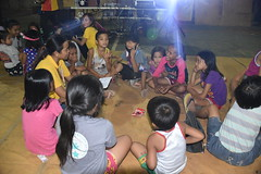 Kids ministry (Mabuhay Kids) Tags: mabuhaykids mabuhay kids church kidschurch worship assembliesofgod agwm worldmissions bgmc lftl lightforthelost missiontrip missiontrips sal speedthelight kidmin childrenministry boys girls missionaries missionary pgcag asiapacific asia pentecostal ag aog small groups biblestudy bible boxofblessing pastor leader nikon d7200 philippines group portraits team fun happy outdoor games play