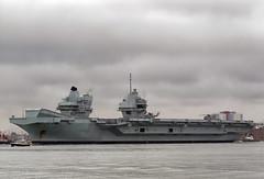 IMG_3544aa_DxOa     *** Best viewed full screen *** (alanbryherhowell) Tags: navy royal carrier aircraft solent elizabeth queen hms