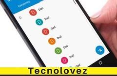 (Tutorial) Come recuperare la rubrica di Android (android-italia) Tags: rubrica android