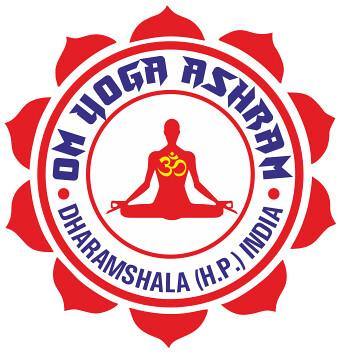 Om Yoga Ashram Logo
