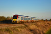 755410 - Beggars Bridge - 19/01/20.