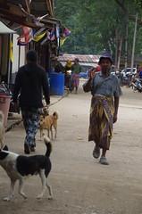 IMGP5449 (Kfxposure) Tags: thailand nyanmar border