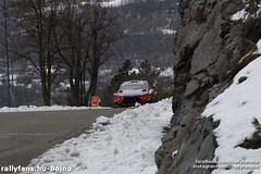 RallyFans.hu-21142 (rallyfans.hu) Tags: wrc rallyemontecarlo motorsport rallye autosport rally