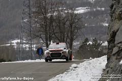 RallyFans.hu-21134 (rallyfans.hu) Tags: wrc rallyemontecarlo motorsport rallye autosport rally