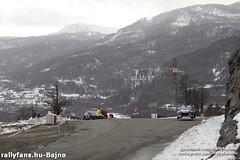 RallyFans.hu-21132 (rallyfans.hu) Tags: wrc rallyemontecarlo motorsport rallye autosport rally