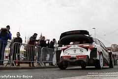 RallyFans.hu-21120 (rallyfans.hu) Tags: wrc rallyemontecarlo motorsport rallye autosport rally