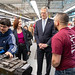 "Baker-Polito administration launces Career Technical Initiative at Greater Lawrence Technical School • <a style=""font-size:0.8em;"" href=""http://www.flickr.com/photos/28232089@N04/49434870758/"" target=""_blank"">View on Flickr</a>"
