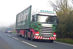 PK15ZKE (47604) Tags: pk15zke h2431 eddie stobart scania lorry truck
