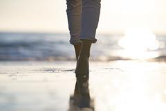 Walking on sea (Zion_81) Tags: beautiful beauty cool cute eyes fashion follow followme friends fun girl girls hair hot igers instagood instagramers kik lady love me photooftheday picoftheday pretty smile style swag sweet tagsforlikes tflers feet