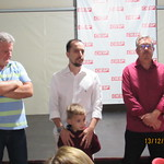 Confraternização CIESP - 2019