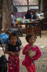 IMGP5446 (Kfxposure) Tags: thailand nyanmar border